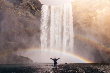 se-creer-des-environnements-favorisant-gagnants
